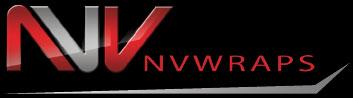 NV Wraps